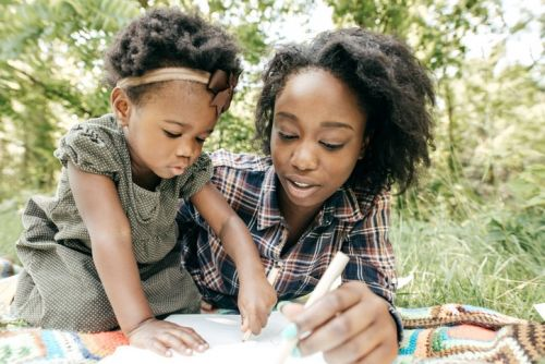 When Do Babies Develop Fine Motor Skills?