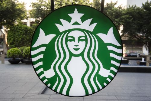 The Starbucks Starland Game Prizes Include A Chance At Triple Stars For A Year