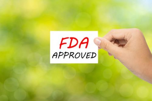 BridgeBio turns Alexion asset into first approved drug for rare metabolic disease