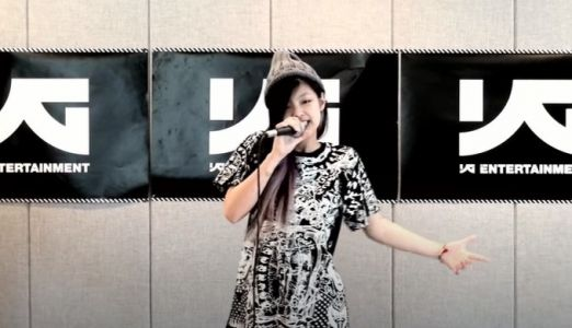 These K-Pop Audition Videos Capture Your Favorite Idols' Growth