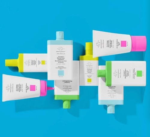 When Does Drunk Elephant's Haircare Line Drop? Your Fave Brand Just Got Bigger