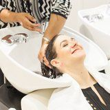 The Scary Reason Women Are Suffering Strokes After Visiting the Salon