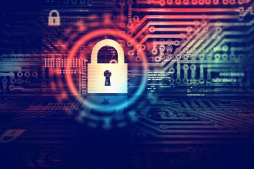 Phishing attacks most common cybersecurity incident at US healthcare organizations