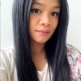 I'm Filipino-American -and This Is What Finally Taught Me to Love My Hair Texture