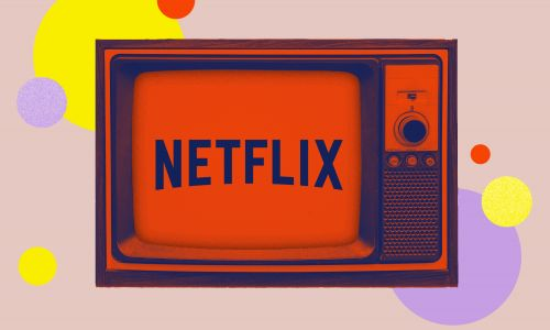 What's Coming To Netflix In December 2020? Get Ready For Cozy Nights In