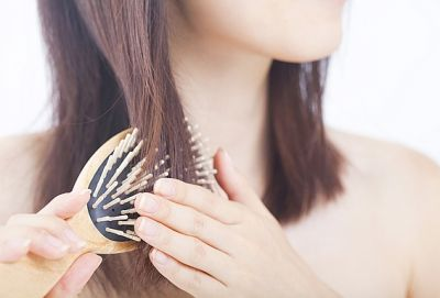 FDA Approves New Tool That Saves Cancer Patients' Hair