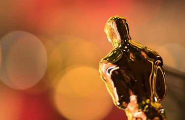 Here's How To Stream The Oscars So You Don't Miss A Single Moment