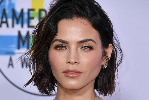 The Professional Anti-Aging Products Jenna Dewan Tatum Loves