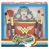 Wonder Woman Beauty Makes a Triumphant Return to Walgreens