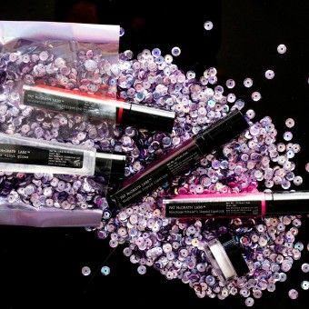 We Tested Every Detail of Pat McGrath's New Lip Kits Before They Sold Out