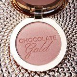 Too Faced's Chocolate Soleil Bronzer Just Went Rose Gold