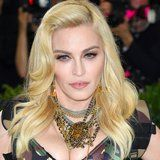About Time! Madonna's Luxury Skincare Line Is Finally Coming Stateside