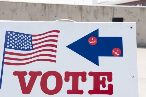 Here Are Your Rights While Voting You Should Know About Before Election Day