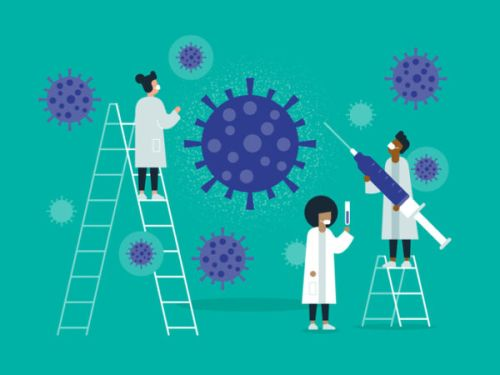 Declining vaccine antibody levels require more dynamic immunity assessments