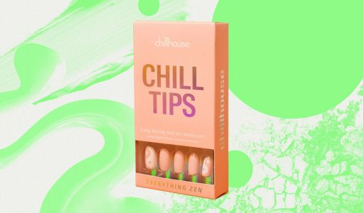 This Chillhouse Chill Tips Review Has All The Tips You're Looking For