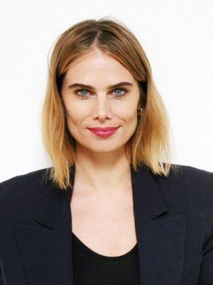 Just Five Things: Kristie Streicher Reveals the Key to Perfectly Groomed Brows