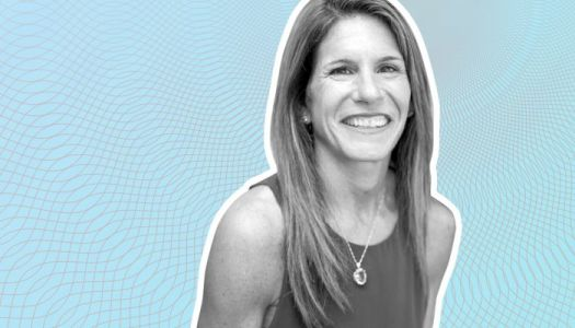 How Gratitude & Humility Helped This Serial Wellness Entrepreneur Overcome 2 Financial Traumas