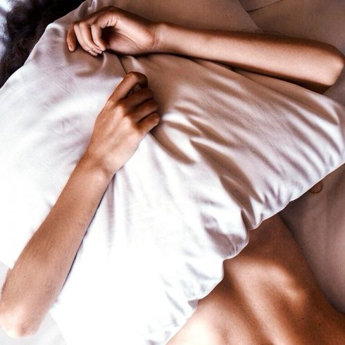 Cramping After Sex: What It Means and What to Do Next