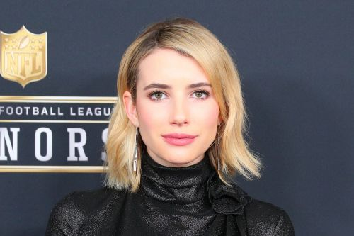 Emma Roberts' Quotes About Blocking Her Mom For Revealing Her Pregnancy Are Hilarious