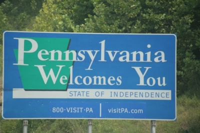 CMS tries new model for rural health in Pennsylvania