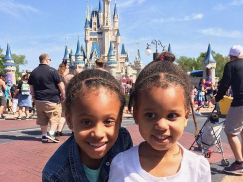 Walt Disney World's Best Kept Secrets: 9 Adventures to Book in Advance