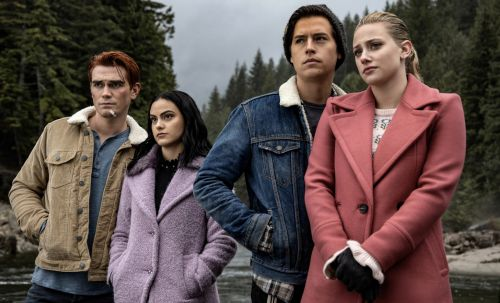 Will 'Riverdale' Season 5 Have A Time Jump? Recent Casting News Is Spurring This Theory