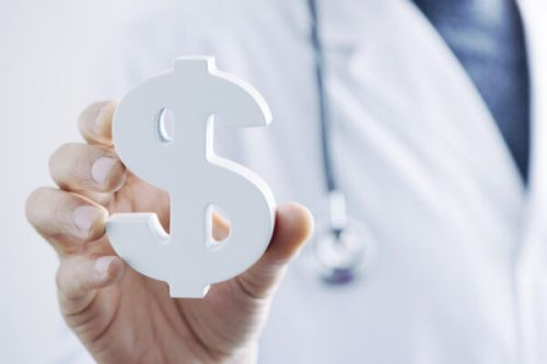 Rural hospitals look for cash flow solutions