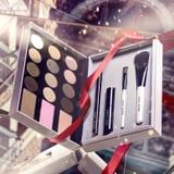 25 Incredible Holiday Beauty Gift Sets That Are Worth Every Single Penny