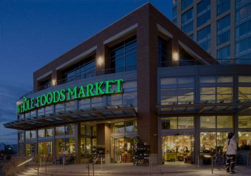 Whole Foods Beauty Products Sale All This Week!