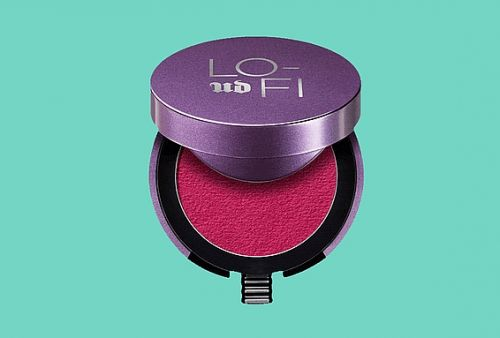 Lip Mousse Is the Modern Matte We've Been Waiting For