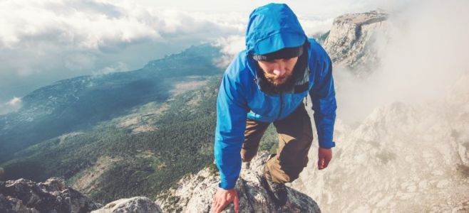 Traveling into Thin Air: Altitude Sickness Prevention