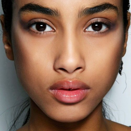 The Best Anti-Aging Tools and Treatments for Dark Skin