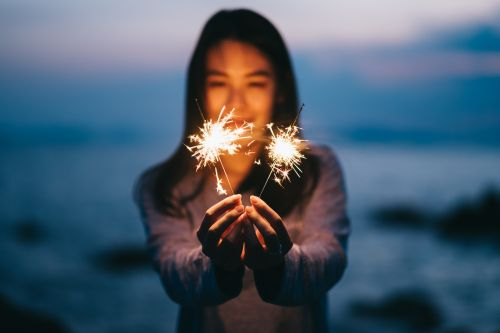 Fourth Of July 2020 Will Be The Worst For These Zodiac Signs