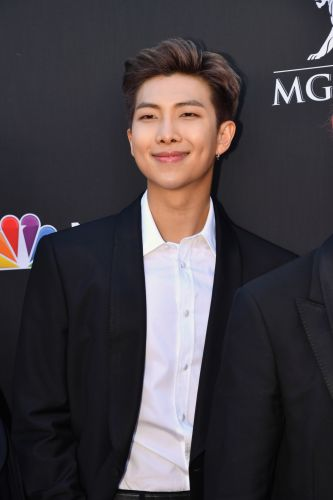 RM's Comments About BTS' 'MOTS: 7' Delay Confirmed A Major Fan Theory