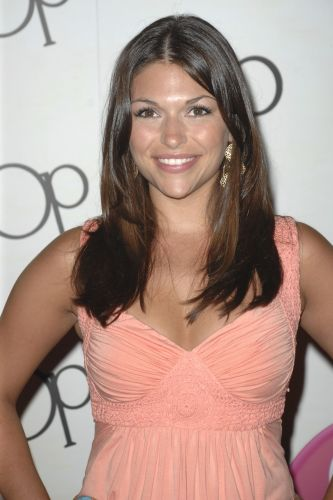 What Is DeAnna Pappas Up To In 2020? The Former Bachelorette Gave Clare Advice
