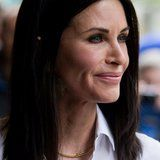 The 'Oh Sh*t' Moment That Made Courteney Cox Completely Revamp Her Antiaging Routine