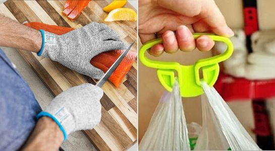 44 Things Under $30 That Are Oddly Good At Solving Problems