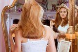 17 Real-Girl Secrets to a More Organized Bathroom Vanity
