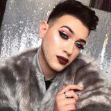 After Manny MUA Was Teased Online, His Proud Dad Had the Best Response