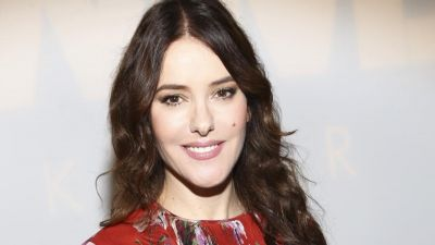 Soothe Your Anxiety With This Throwback Lisa Eldridge Skin-Perfecting Tutorial