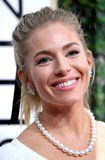 Sienna Miller Is Wearing the Newest Chanel Lip Product - and You're Going to Be Obsessed