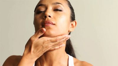 More Skin Care Mistakes Most Women Make