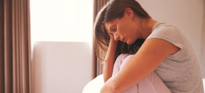 Antidepressant Withdrawal Symptoms to Watch Out For