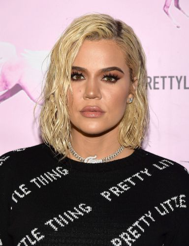 Khloé Kardashian's Quote About Not Dating Is Prime Single Girl Inspo