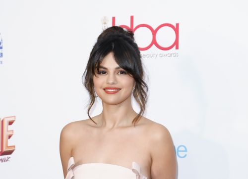 Here's Why Selena Gomez Fans Are Upset With The 'Saved By The Bell' Reboot