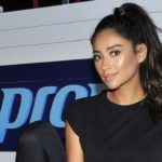 6 Steps To Take Toward A Healthier Lifestyle, As Told By Shay Mitchell