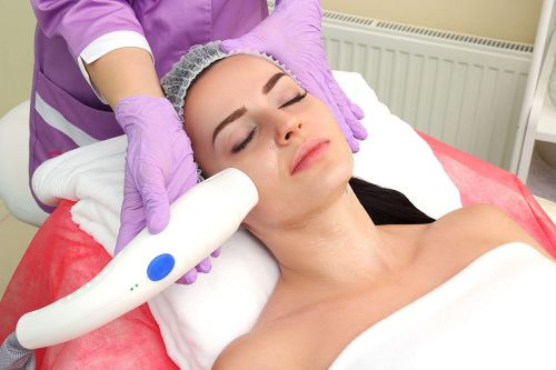 So, Are Radiofrequency Treatments Really Safe?