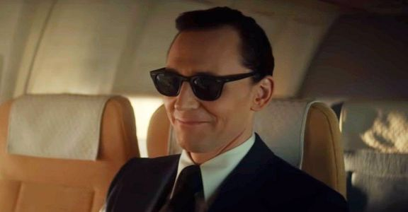 Who Was D. B. Cooper? 'Loki' Answered An IRL Mystery