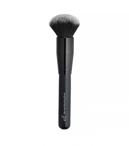 No, You Don't Need to Spend $50 on That Makeup Brush