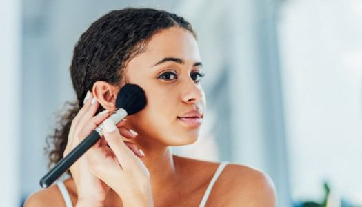 Makeup Artists Swear By This For A Pillowy Finish: Here's How To Use It